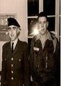 (N°09)Photographies d'Armée et d'Anciens Combattants de Raphaël ALVAREZ .(Photos de Raphaël ALVAREZ) Bureau12