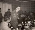 (N°09)Photographies d'Armée et d'Anciens Combattants de Raphaël ALVAREZ .(Photos de Raphaël ALVAREZ) Fin_de12