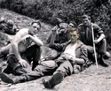 (N°09)Photographies d'Armée et d'Anciens Combattants de Raphaël ALVAREZ .(Photos de Raphaël ALVAREZ) La_cou10