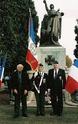 (N°09)Photographies d'Armée et d'Anciens Combattants de Raphaël ALVAREZ .(Photos de Raphaël ALVAREZ) Le_11_10