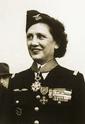 Marie-Louise 'Maryse' Bastié (1898-1952) Maryse12