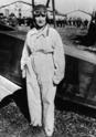 Marie-Louise 'Maryse' Bastié (1898-1952) Maryse13