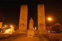 Monuments aux morts de Paris Ile-de-France - 75.77.78.91.92.93.94.95 Monume11
