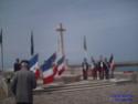 Réunion du souvenir Franco Britanique, 69 ème anniversaire de la bataille de CALAIS Photo_12