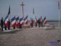 Réunion du souvenir Franco Britanique, 69 ème anniversaire de la bataille de CALAIS Photo_13