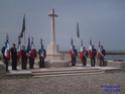 Réunion du souvenir Franco Britanique, 69 ème anniversaire de la bataille de CALAIS Photo_14