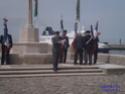 Réunion du souvenir Franco Britanique, 69 ème anniversaire de la bataille de CALAIS Photo_15