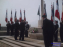 Réunion du souvenir Franco Britanique, 69 ème anniversaire de la bataille de CALAIS Photo_18