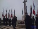 Réunion du souvenir Franco Britanique, 69 ème anniversaire de la bataille de CALAIS Photo_19