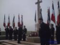 Réunion du souvenir Franco Britanique, 69 ème anniversaire de la bataille de CALAIS Photo_20