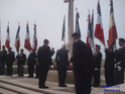 Réunion du souvenir Franco Britanique, 69 ème anniversaire de la bataille de CALAIS Photo_21