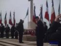 Réunion du souvenir Franco Britanique, 69 ème anniversaire de la bataille de CALAIS Photo_23