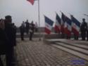 Réunion du souvenir Franco Britanique, 69 ème anniversaire de la bataille de CALAIS Photo_24