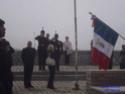 Réunion du souvenir Franco Britanique, 69 ème anniversaire de la bataille de CALAIS Photo_25