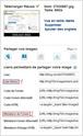 [Tuto] Comment insérer une image avec ImageShack Ex10