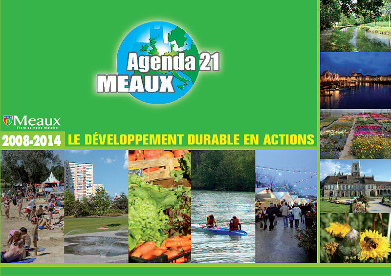 Agenda 21 MEAUX Agenda10