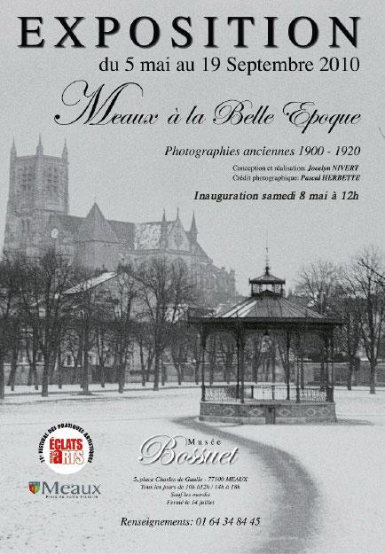 MEAUX, LA VILLE IMAGINEE Meaux-10