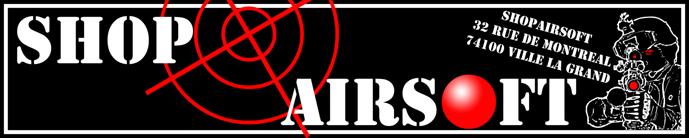 Ouverture SHOP AIRSOFT le 4 JUILLET 2009 Ban15