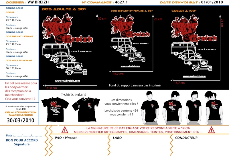 Commande t-shirt doudoune VWbreizh - Page 8 Maquet10
