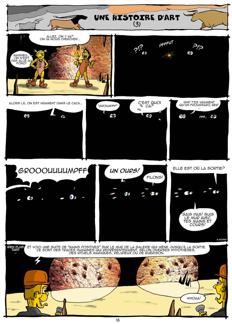 mains négatives Page1810