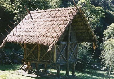 maison valcamonica... Valcam10