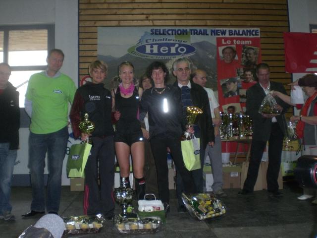 CREST 73 KM ET SEMI 2010 Cimg1212