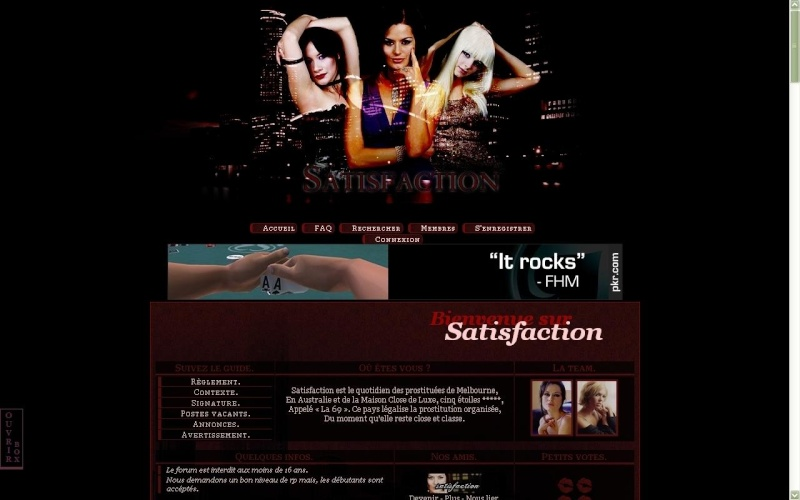 .: Satisfaction :. Sans_t12