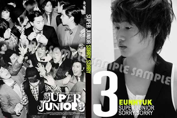 สมุดโน้ตซูจู SORRY,SORRY  เพียง  เล่มละ 25.- Sj_sor11