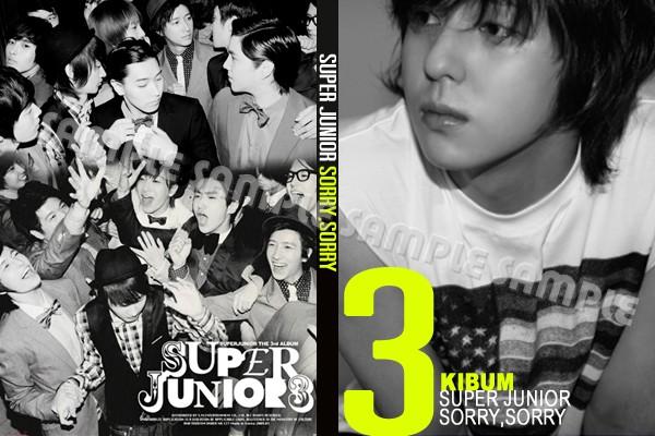 สมุดโน้ตซูจู SORRY,SORRY  เพียง  เล่มละ 25.- Sj_sor13