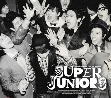 สมุดโน้ตซูจู SORRY,SORRY  เพียง  เล่มละ 25.- Superj10