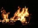 Mise à feu du bonhomme hiver 310