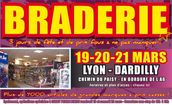 Braderie Cardy Lyon-Dardilly Jpo69_10