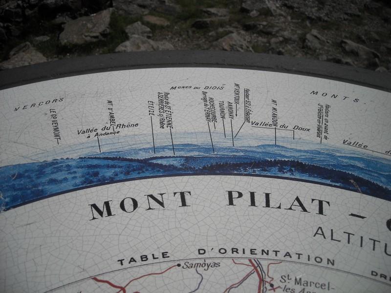 rando sur le mont pilat 2009_084