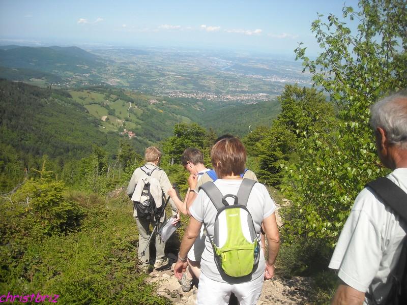 rando sur le mont pilat 2009_085