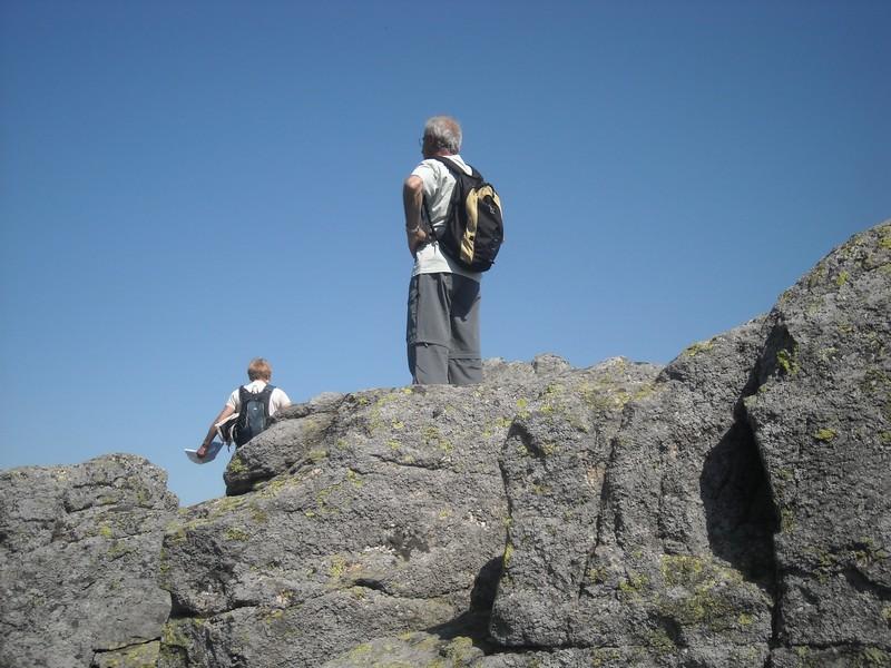 rando sur le mont pilat 2009_089