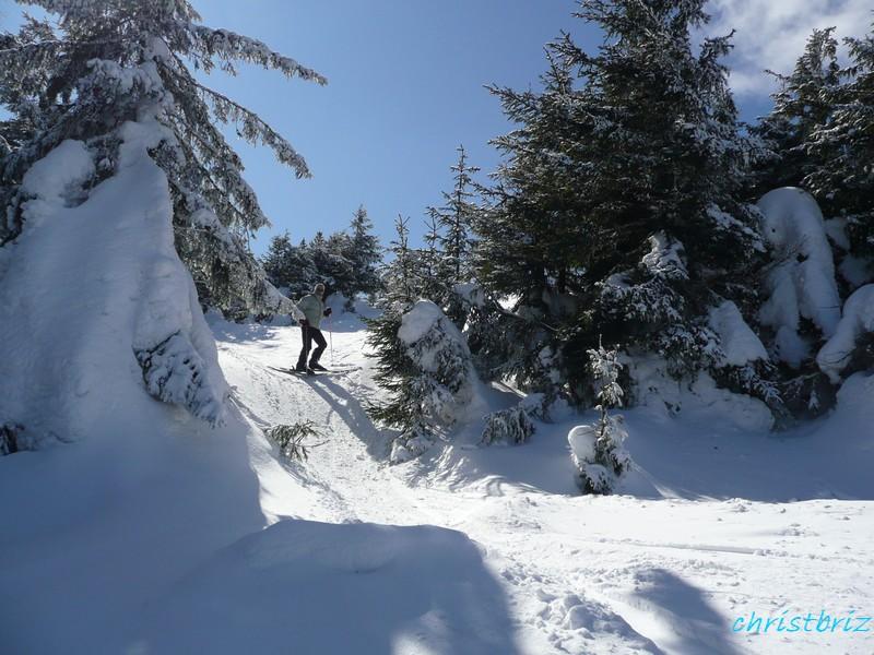 petite station de ski familial 2010_035