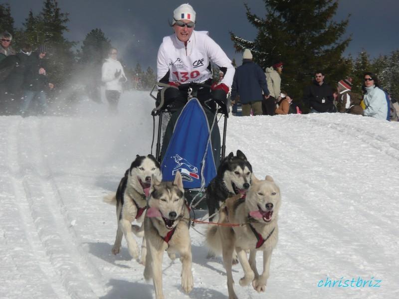 petite station de ski familial 2010_036