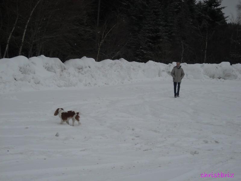 aller retour ardeche sous la neige Aller_10