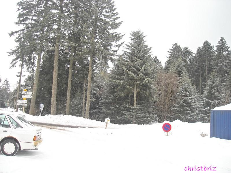 aller retour ardeche sous la neige Aller_11