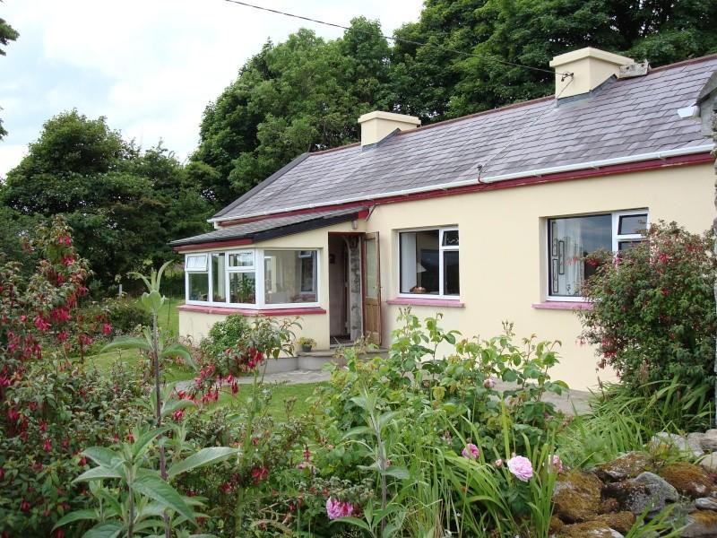 Irlande comté de Mayo Dsc00211