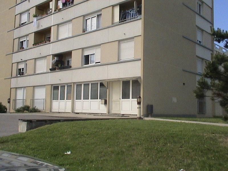 MOSQUEES-LA CHAPELLE ST LUC1 Dsc00916