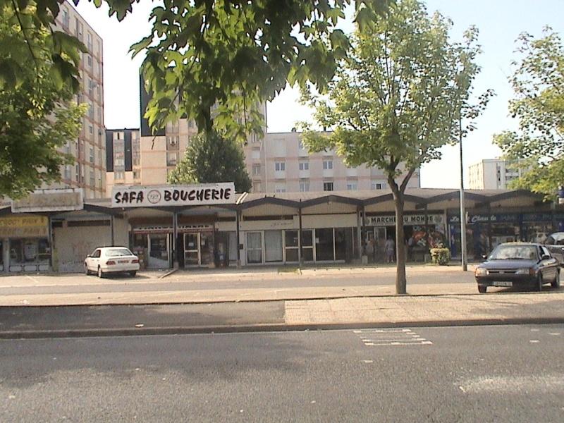 MOSQUEES-LA CHAPELLE ST LUC3 Dsc00923