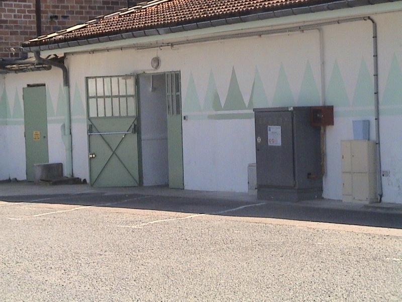 l'affaire ARMAT monte au parlement :Or Ziyad a été retrouvé par France 2 la semaine dernière prêchant dans une mosquée de Troyes. Dsc00928