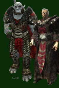 Regeln FantastieRPG 910