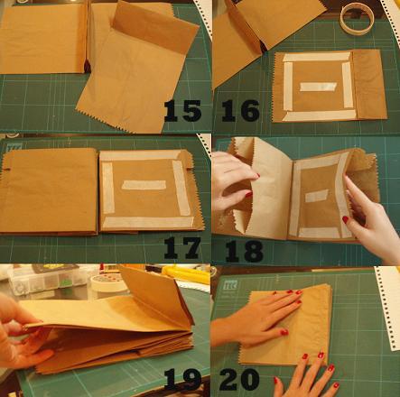 2º PAP Ana Paula Gama - Paper Bag Álbum 010_ca10