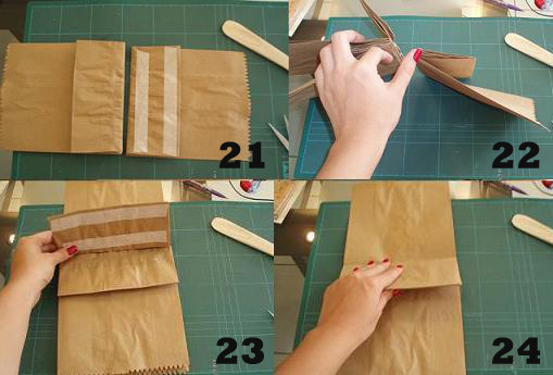 2º PAP Ana Paula Gama - Paper Bag Álbum 011_ca11