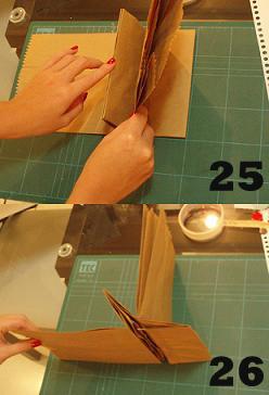 2º PAP Ana Paula Gama - Paper Bag Álbum 012_ca11