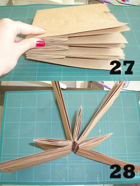 2º PAP Ana Paula Gama - Paper Bag Álbum 013_ca11