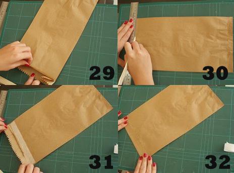 2º PAP Ana Paula Gama - Paper Bag Álbum 014_ca10