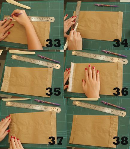 2º PAP Ana Paula Gama - Paper Bag Álbum 015_ca10